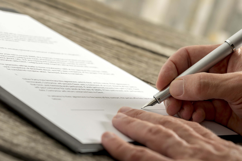 Informatie over autoverzekeringen - Aanvraagformulier Autoverzekering en Schadeformulier Autoverzekering