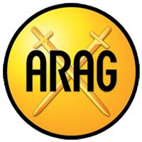 Arag Rechtsbijstand bij Depremievergelijker.nl