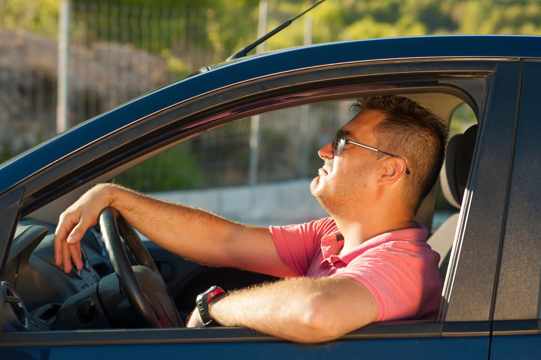 Autoschade onderling regelen is niet zonder risico.