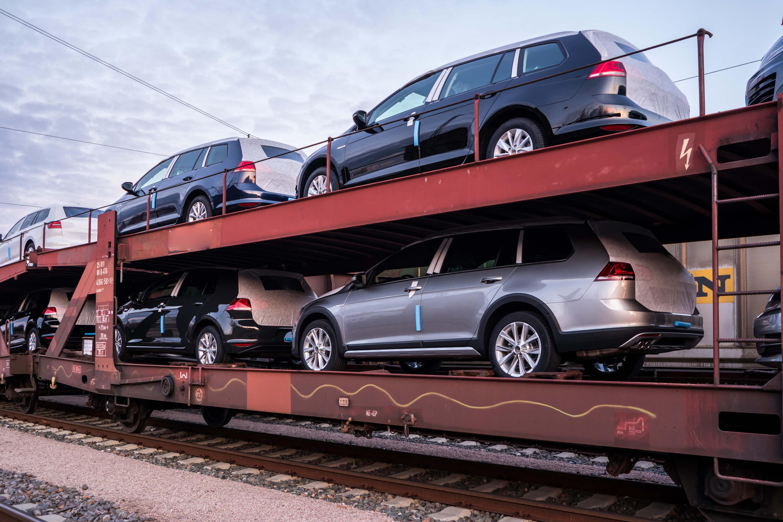 autoverzekering-wa-extra-schade-op trein