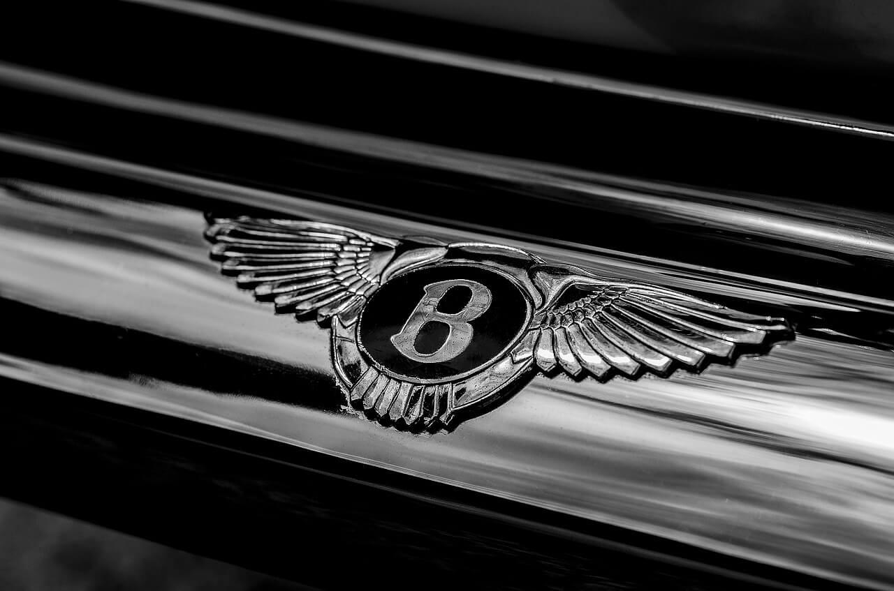 Bentley autoverzekering met zorg geregeld