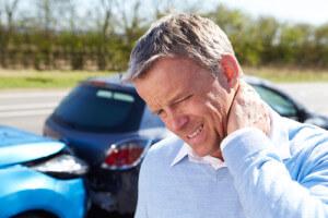 Ongevallenverzekering-Inzittenden-Letsel