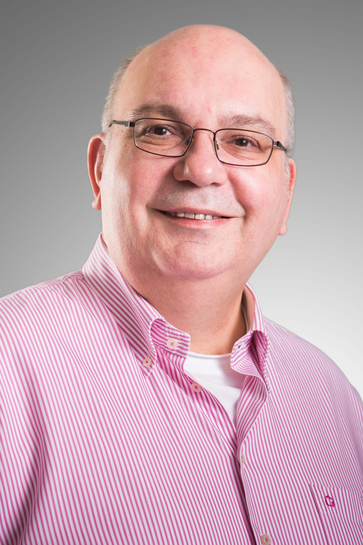 Kees van den Berg - Assurantieadviseur