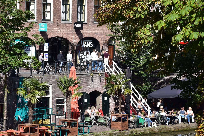 Doelgroepomschrijvingen van verzekeraars | Depremievergelijker.nl