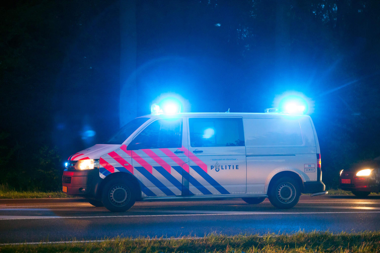 Doorrijden na een ongeval brengt autoverzekering in gevaar.