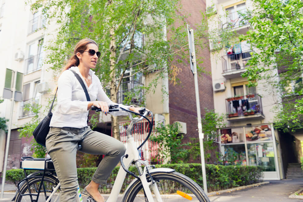 E-bike, Elobike en Pedelec - De verzekering.