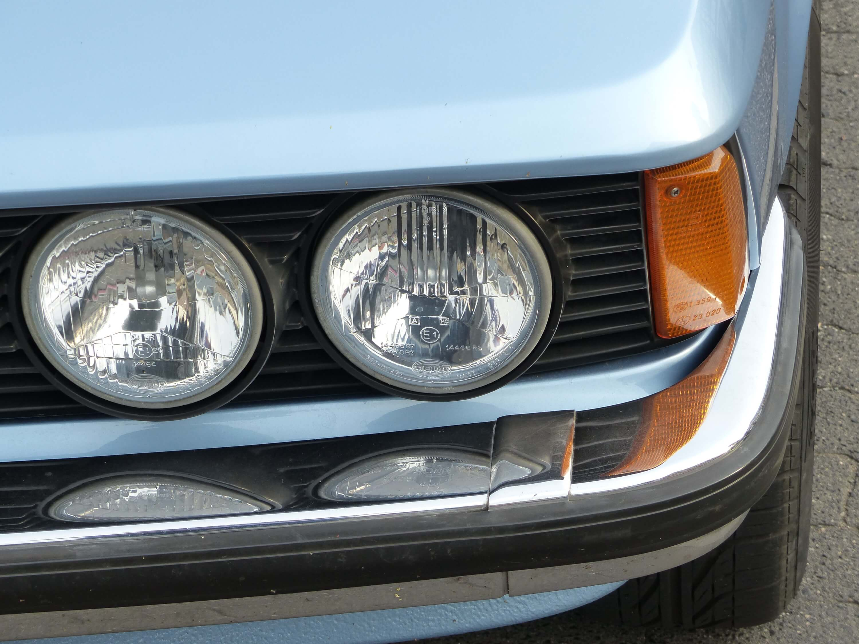Freude am Fahren-BMW-verzekering-Autoverzekering van Depremievergelijker.nl