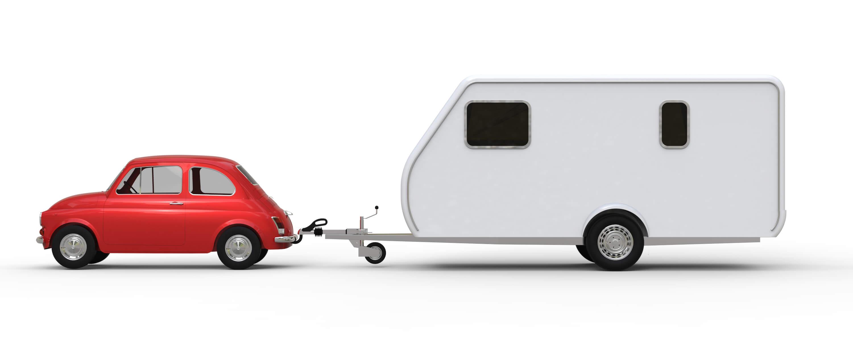 Groene Kaart Caravan voor Duitsland,Polen en Spanje-Depremievergelijker.nl