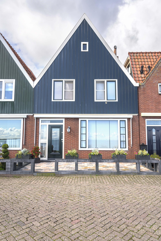 Opstalverzekering vernieuwd bij Depremievergelijker.nl