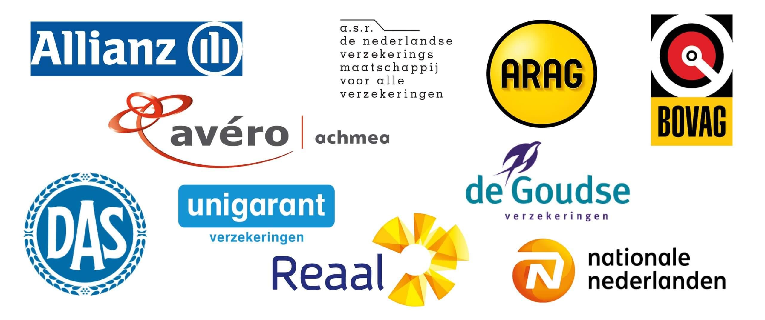 Pakketverzekering-en-een goed-verzekeringspakket-zijn-niet-hetzelfde-Depremievergelijker.nl