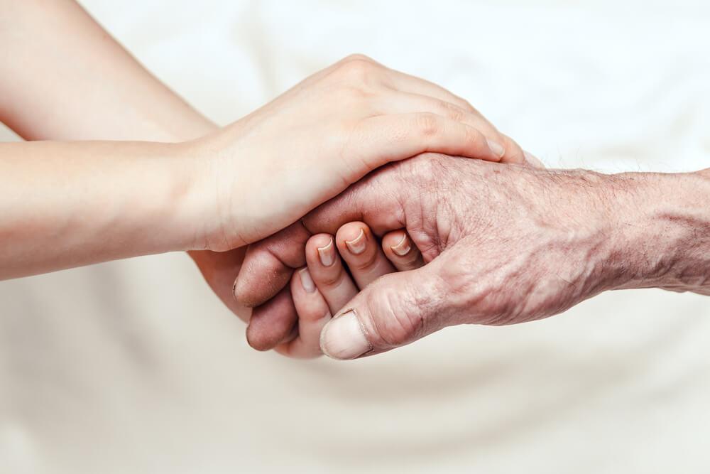 Premieverhoging bij Promovendum tast solidariteit aan tussen oude en nieuwe klanten