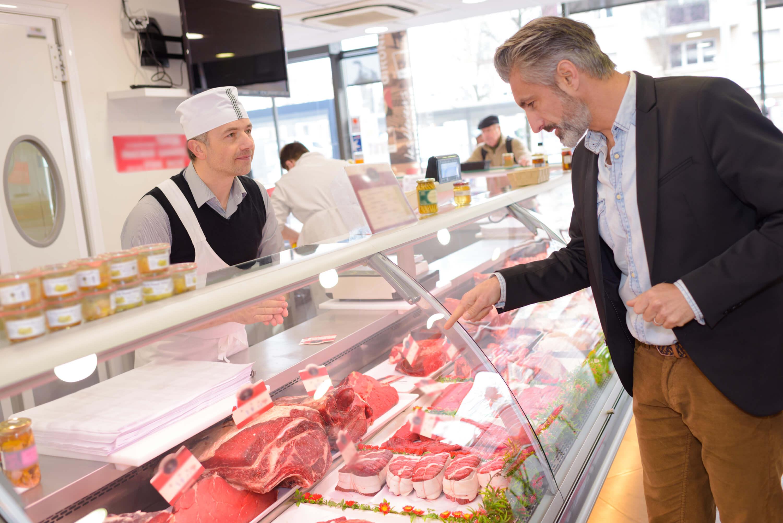 De complete slagersverzekering van Depremievergelijker.nl