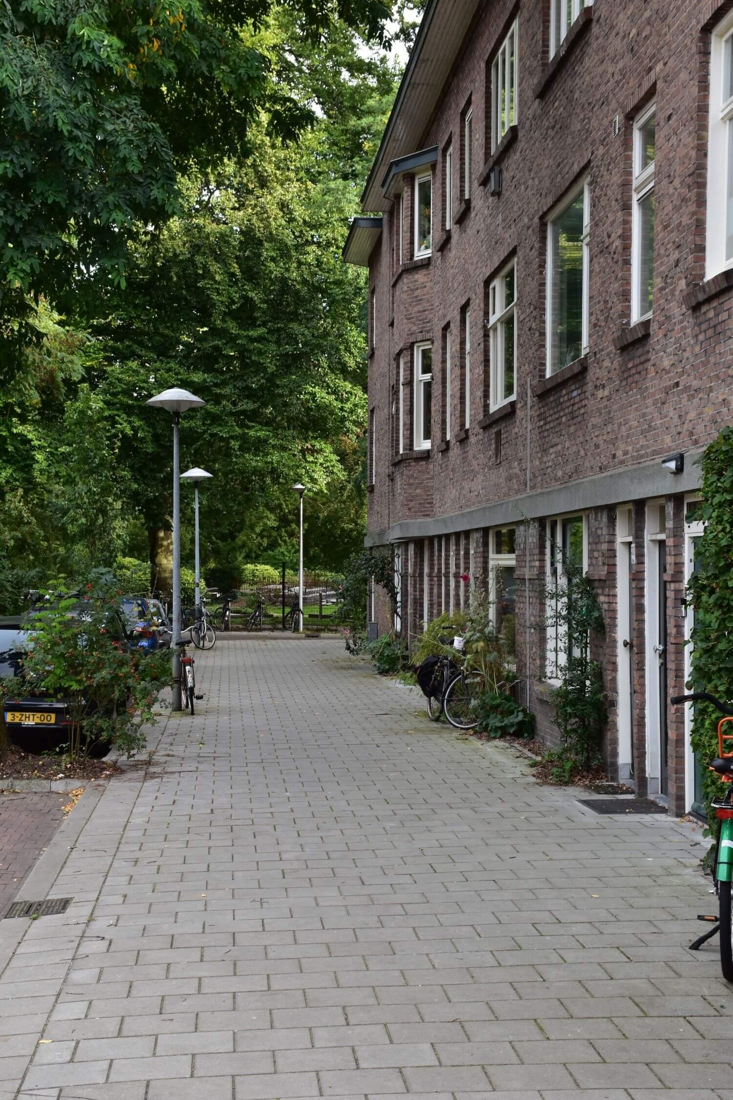 VvE-Polis Vereniging van Eigenaren Depremievergelijker.nl is vaak de voordeligste oplossing voor elke VVE