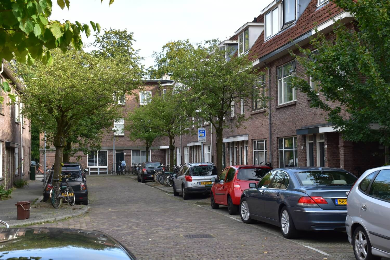 VvE-verzekering bij Depremievergelijker.nl Het VvE-Pakket voor de grote en de kleine Vereniging van Eigenaren.