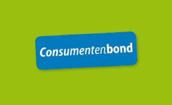Premie niet betaald? Consumentenbond stelt vragen.
