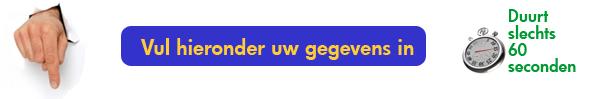 Oldtimerverzekering Nationale-Nederlanden